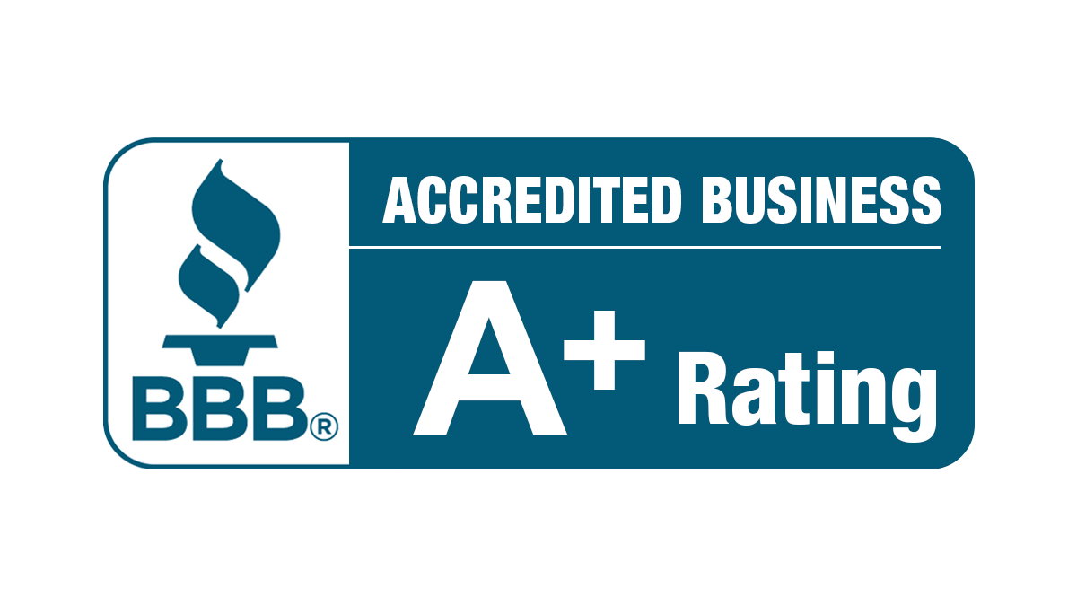 Source Power Company BBB Business Review